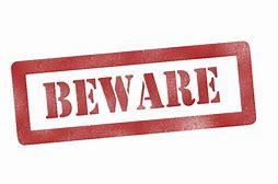 beware of mortgage modification scams